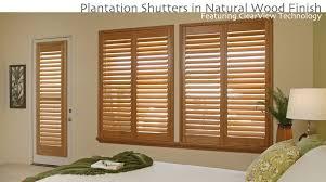 interior door u0026 closet company shutters large image slide