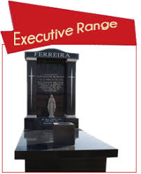 tombstones prices tombstones for sale in gauteng tombco south africa