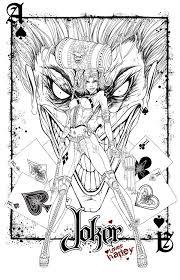 batman joker coloring pages 581 best coloring pages images on pinterest coloring books