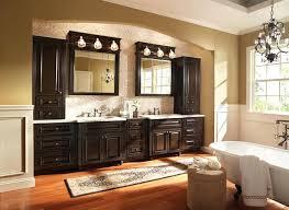 bertch cabinets oelwein iowa bertch cabinets oelwein ia bath vanities beauty lg smarttechs info