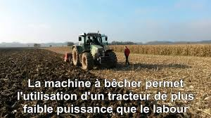 chambre d agriculture bourgogne chambre d agriculture bourgogne irstan