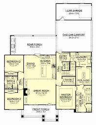 ranch style floor plans floor plans with basements ranch style house plans with basement