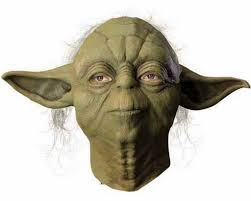 yoda halloween costume kids 68465 jpg jpg 1024 822 refes joda pinterest