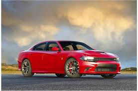 dodge charger us 2017 dodge charger hellcat what you need to u s