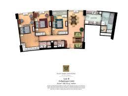 Unit Floor Plans Floor Plans U0026 Unit Layouts 8 Forbestown Road Live