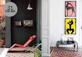 Jatana Interiors Nerang Tiles Tile Blog Nerang Tiles Floor Tiles U0026 Wall Tiles