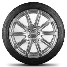 audi rs6 felgen audi rs6 4f 19 inch alloy wheels rims winter tyres winter