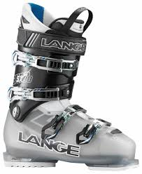 lange sx 80 ski boots review snow magazine