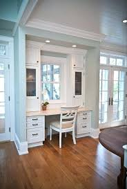 Kitchen Desk Organization Kitchen Office Ideas Size Of Kitchen Kitchen Counter Office