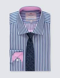 collection mens navy blue dress shirt pictures best fashion