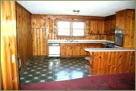 how to remove grease from wood cabinets how to remove grease from kitchen wood cabinets the hottest new way