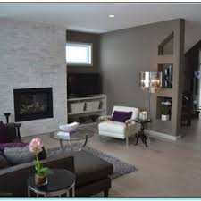 colors that go with dark grey what color furniture goes with dark gray walls torahenfamilia