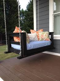 the 25 best pallet porch swings ideas on pinterest pallet