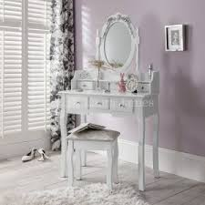 Shabby Chic Vanity Table Shabby Chic Dressing Table Gorgeous Selection From The Shabby
