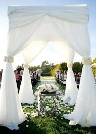 wedding drapes 133 best tent wedding drapery images on marriage