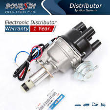 car truck ignition systems for nissan 720 ebay