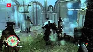 Ac4 Black Flag Black Flag Xbox Record That