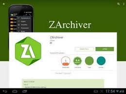 how to unzip files on android how to unzip unrar files on android 2015