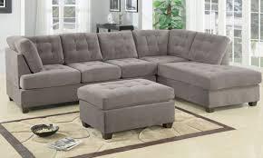Premium Quality Comfortable Sofa Design Ideas Manufacturer Kolkata - Sofa designs