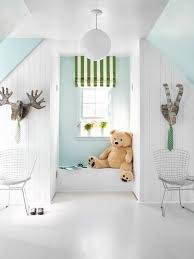 Green And Blue Bedroom Ideas For Girls Boys Room Ideas And Bedroom Color Schemes Hgtv