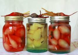 where to buy pickle candy canes pickled candy beets