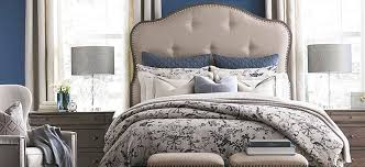 bassett bedroom furniture enchanting bassett bedroom furniture with bedroom bassett furniture