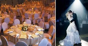 wedding venues in tucson az venues tucson expo center