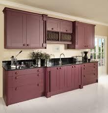 wallpaper ideas for kitchen kitchen small kitchen layouts kitchen blinds ideas kitchen ideas
