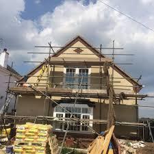 linney building u0026 renovation