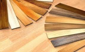 Plastic Laminate Flooring Laminate Flooring Information Impressive On Floor Pertaining To