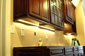low voltage cabinet lighting home depot under cabinet lighting low voltage name views size