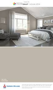 best 25 anew gray ideas on pinterest anew gray sherwin williams