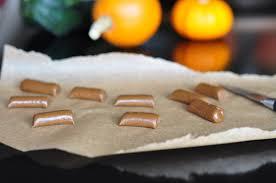 nourishing meals homemade halloween candy