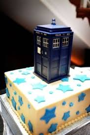 dr who cake topper dr who tardis 12 plastic cake toppers cupcakes booth
