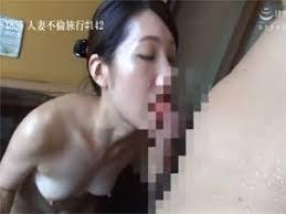 素人人妻  人妻 素人」のヌケる動画 2077件 【無料AV動画】