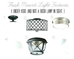 semi flush kitchen light fixtures flush mount kitchen lighting amazing semi flush kitchen island