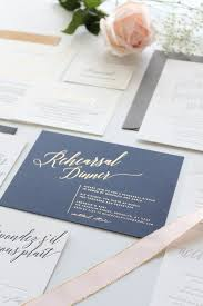 what does rsvp mean in english on an invitation blog u2014 eliza tran