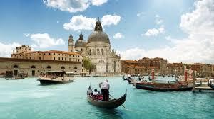 best value travel destinations for 2017 abc news