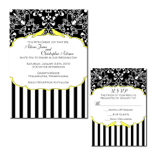 gorgeous victorian style wedding invitation wording invitations