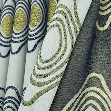 fresh idea geometric curtains the 25 best ideas about geometric