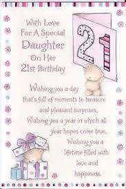 21st birthday card ebay