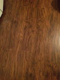 15 best laminate images on lumber liquidators