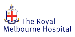 the royal melbourne hospital s hospital and