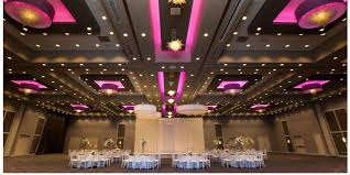 kc wedding venues embassy suites kansas city olathe and the j bar kcweddings