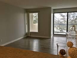 Laminate Flooring Kitchener 707 260 Sheldon Ave N Kitchener Shop Better Homes