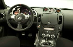 nissan 370z z34 review 100 ideas nissan 370z top speed on habat us