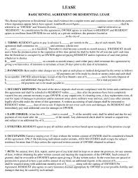 Authorization Letter Format For Internet Connection 23 termination letter templates samples examples formats
