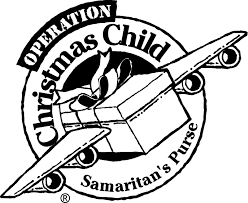 christmas jeep clip art operation christmas child clip art 76932