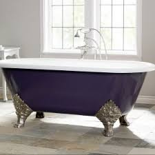 Cast Iron Bathtub Weight Sandringham Cast Iron Bathtub Cheviot Products