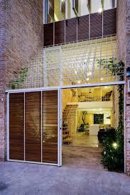 9 best floor plans images on pinterest floor plans architecture
